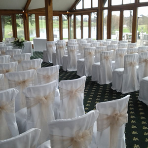 Wedding House - Bridal Fayres