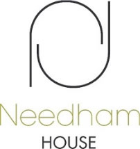 Needham House